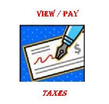 view pay taxes(jpeg) Opens in new window