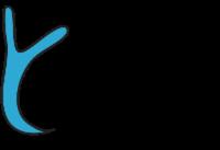 YB Logo 2018.png