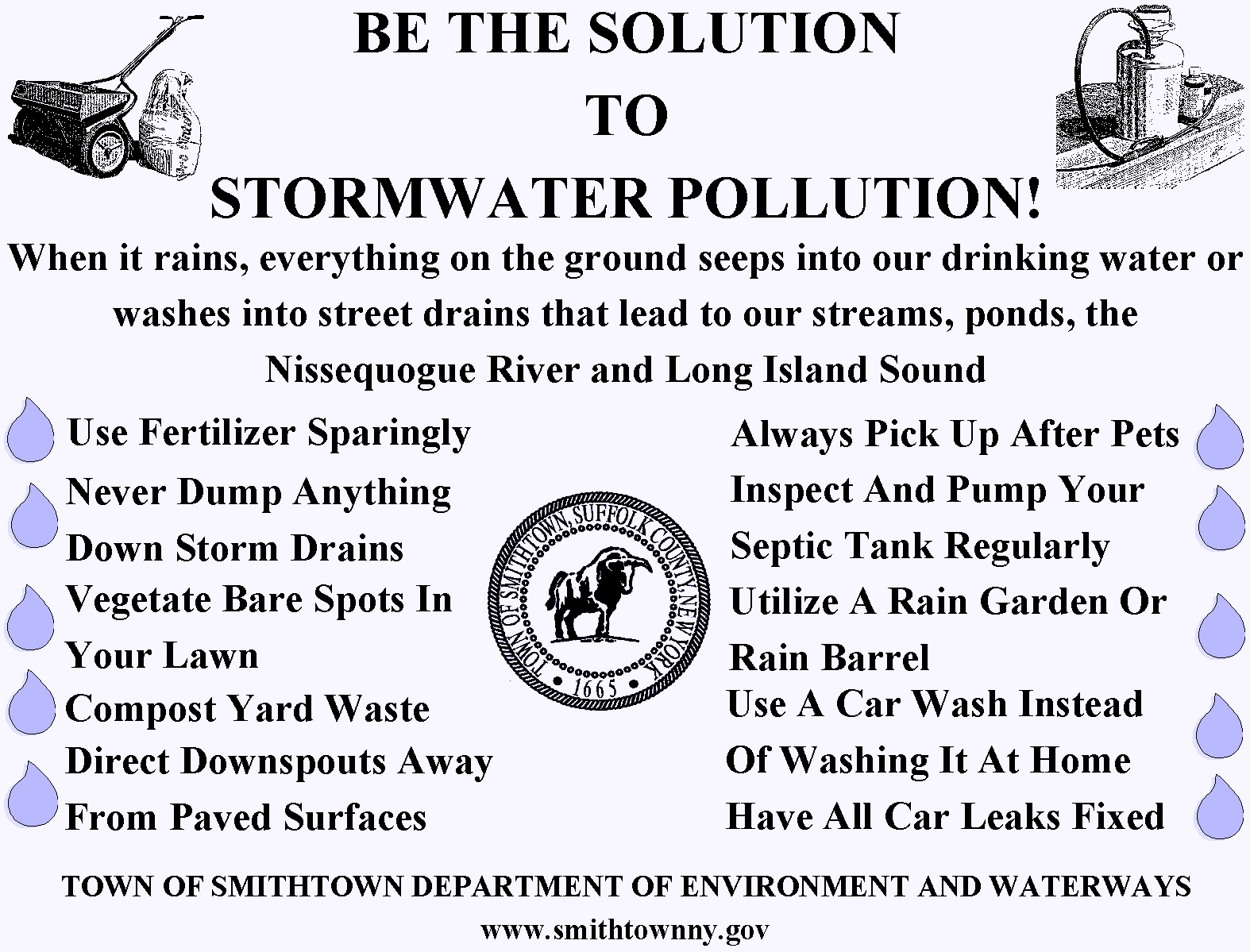 Stormwater Pollution Prevention 2013.jpg
